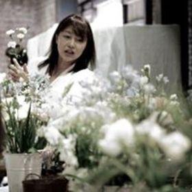 渡邉 眞子のプロフィール写真