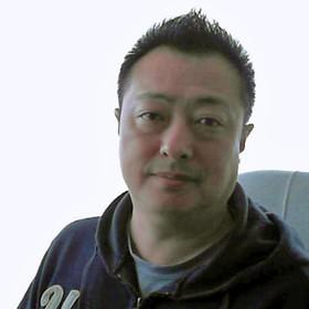泉谷 英之のプロフィール写真