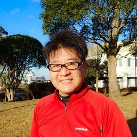 井上 英祐のプロフィール写真