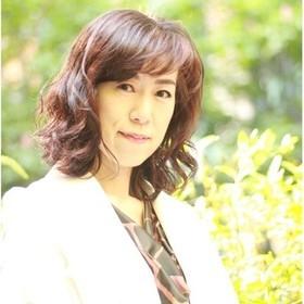 石川 千亜希のプロフィール写真