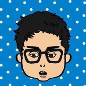 Mukai Takaakiのプロフィール写真