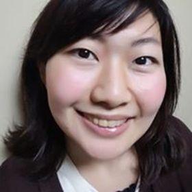 奥澤 由紀恵のプロフィール写真