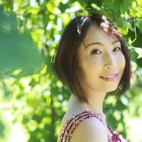 Vocal Yukariのプロフィール写真