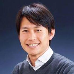 Nakaya Shotaのプロフィール写真
