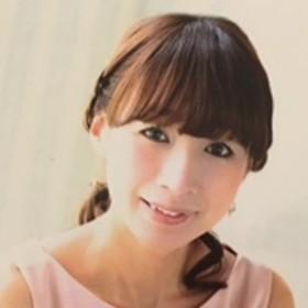 住谷 享子のプロフィール写真