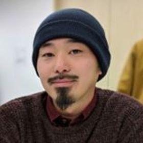 菅原 新之介のプロフィール写真