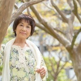 永井 有子のプロフィール写真