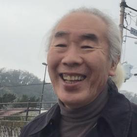 Hatanaka Morioのプロフィール写真