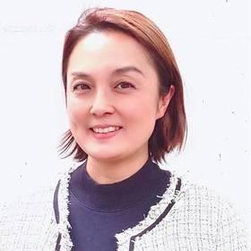 水谷 敦子のプロフィール写真