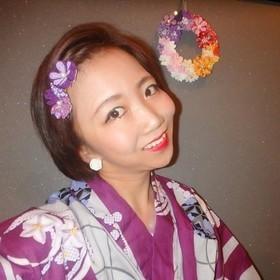ukai mikaのプロフィール写真