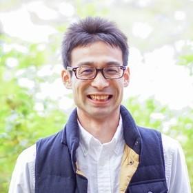 坂井 一輝のプロフィール写真