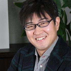 飯岡 健人のプロフィール写真