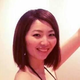Fujii  Mariのプロフィール写真