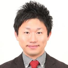 小菅 俊明のプロフィール写真