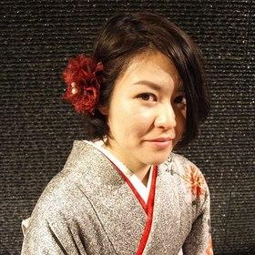 小柳 佑衣子のプロフィール写真