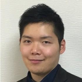 濱本 亮のプロフィール写真