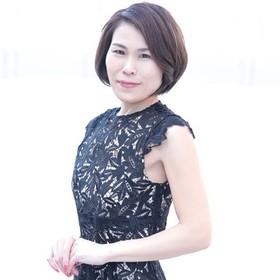 福家 輝子のプロフィール写真