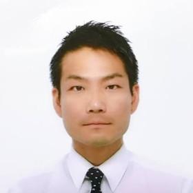 渡辺 元基のプロフィール写真