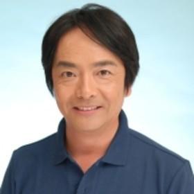 山内 聡のプロフィール写真
