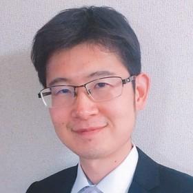 加藤 浩司のプロフィール写真