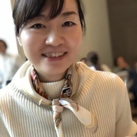 野田 結子のプロフィール写真