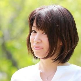 坪田 かおりのプロフィール写真