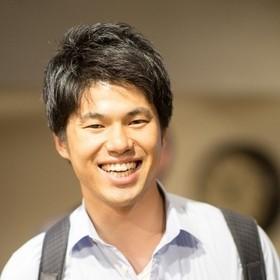 細井 真太郎のプロフィール写真