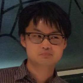宮崎 要輔のプロフィール写真