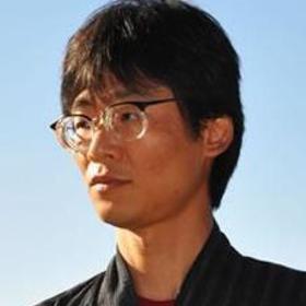 Kiyonaga Hidekiのプロフィール写真