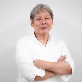 石本 秀樹のプロフィール写真