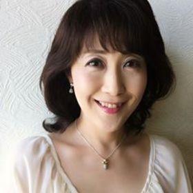 Mori Rieのプロフィール写真