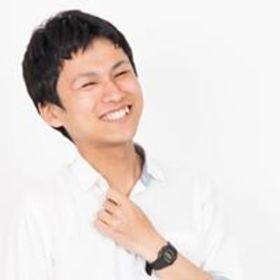 其田 有輝也のプロフィール写真