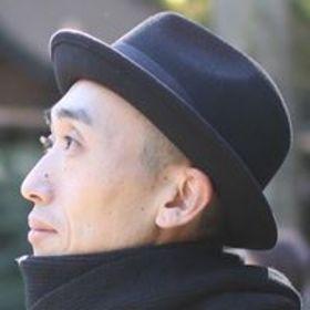 Okabe Terumasaのプロフィール写真