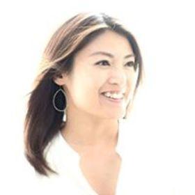 新倉 暁子のプロフィール写真