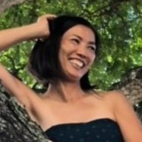 窪田 春美のプロフィール写真