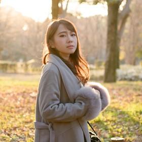 泉 侑里のプロフィール写真