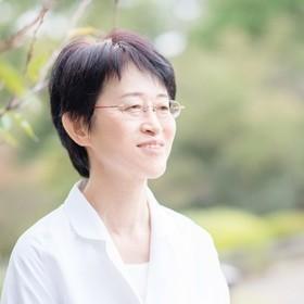 山内 美代子(らじ)のプロフィール写真