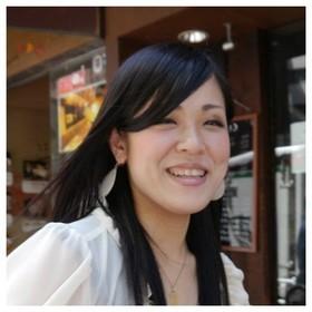 なすご 龍芳のプロフィール写真