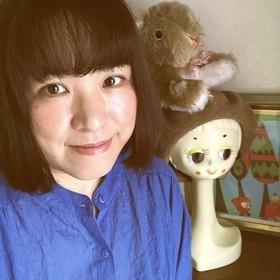 佐藤 康子のプロフィール写真