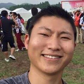 Mitsui Kokiのプロフィール写真