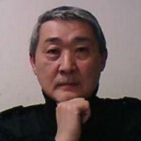 大草 孝之のプロフィール写真