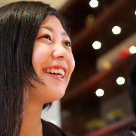 Kawaski Ayumiのプロフィール写真