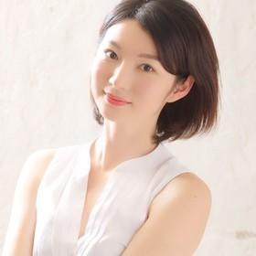 Tabata Misakiのプロフィール写真