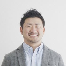 森田 鉄兵のプロフィール写真