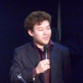 Kawai Shoのプロフィール写真