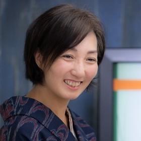 洞澤 葉子のプロフィール写真