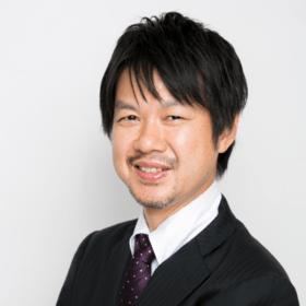 Fukaya Masatoのプロフィール写真