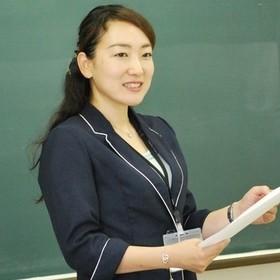 田上 美里のプロフィール写真