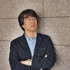 渡辺 英行のプロフィール写真