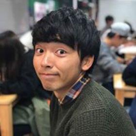 芳村 賢士朗のプロフィール写真